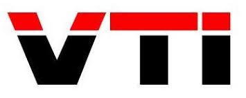 VTI Ventil Technik